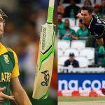 Trent Boult Desires to Play Against AB de Villiers