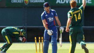 Northamptonshire vs Australia A Dream11 Team Prediction And Tips