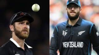 Kane Williamson Has Proved That he is New Zealand's Greatest Ever ODI Player: Daniel Vettori
