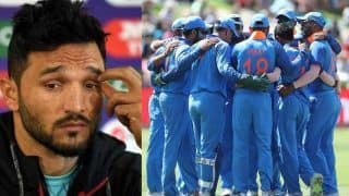 ICC Cricket World Cup 2019: India One of The Favourites, Says Gulbadin Naib