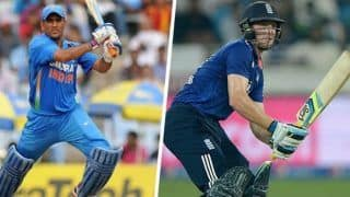 Jos Buttler is New Dhoni of World Cricket: Justin Langer