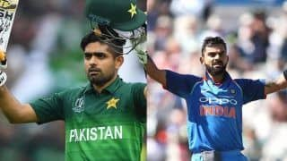 Too Early to Compare Babar Azam & Virat Kohli: Younis Khan