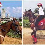 Kangana Ranaut's Sister Rangoli Chandel Slams Ranbir Kapoor & Alia Bhatt For Learning Horse Riding, Calls Them Pappus