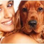 Bella Patani's Sad Eyes as Disha Patani Leaves For Malang's Shoot at Night is All Pets Ever!