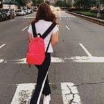 Alia Bhatt Hits The Streets of New York in Comfy Yet Stylish Outfit, See Picture