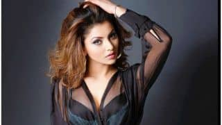 Urvashi Rautela Leaves Fans Hearts Aflutter as She Bares it All in Recent Shoot, Viral Video Takes Internet by Storm