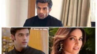 Bipasha Basu's Hilarious Warning For Karan Singh Grover Ahead of His Role in Kasautii Zindagii Kay 2 Cracks up Fans