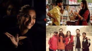 Sonam Kapoor on Six Years of Raanjhanaa: The Film Has Always Been Very Close to my Heart
