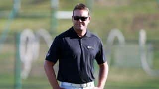 Inclusion of Women's Cricket in Commonwealth Games is Fantastic News: Jacques Kallis