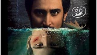 Kunal Kapoor Drops First Poster of Noblemen, Movie to Hit Cinema Screens on THIS Day