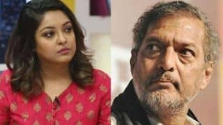 Tanushree Dutta on Clean Chit to Nana Patekar: I Still Believe in Getting Justice And Victory Will be Mine