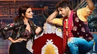 Jabariya Jodi: Sidharth Malhotra, Parineeti Chopra's Film Gets New Release Date, Read Deets