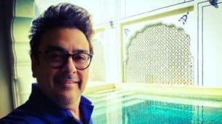 Entertainment News Today, January 26: Adnan Sami Thanks Indian Government For Padma Shri, Calls it The Greatest Moment in 34-Year-Long Career