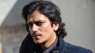 Gully Boy's Vijay Varma Bags First International Project