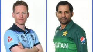 ICC Cricket World Cup 2019: Key Players To Watch Out For In CWC Clash Between England And Pakistan
