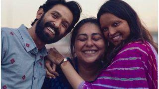 VIDEO : 'छपाक' के सेट पर इस वजह से इमोशनल हुईं मेघना गुलज़ार