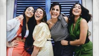 Sayani Gupta, Kirti Kulhari, Bani J's Four More Shots Please! to Return With Second Season
