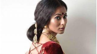 पूर्व मिस इंडिया यूनिवर्स उशोशी सेनगुप्ता से बाईकर्स ने की ये हरकत, वीडियो शेयर कर बयां किया दर्द