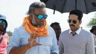 Article 15: Anubhav Sinha Reacts to Film's Ban in Roorkee, Says 'Will Challenge it in Court'