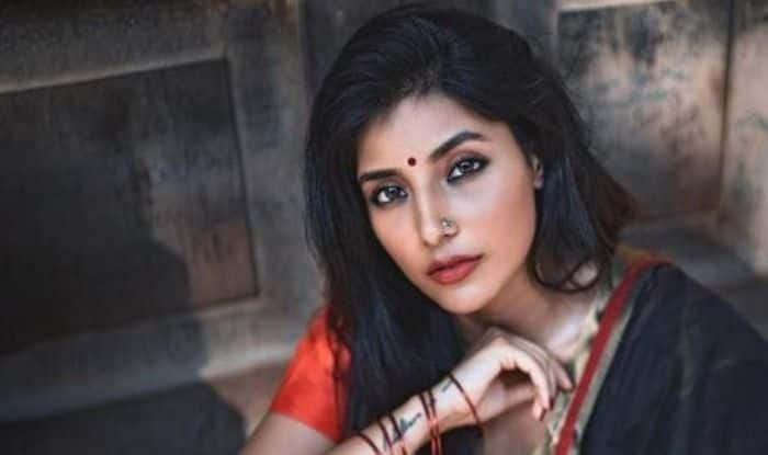Harshita Gaur on Mirzapur Season 2: Shooting is Going on at