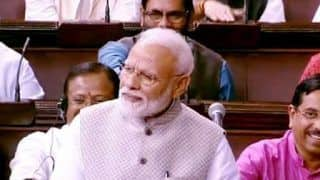 'We Will Come Out of This Crisis Soon,' PM Breaks Silence on Encephalitis Outbreak in Rajya Sabha | Highlights