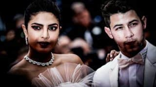 Priyanka Chopra on Being Older Than Nick Jonas: Why No One Cares When The Guy is Older