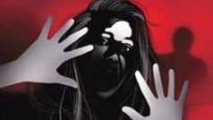 रिटायर्ड फौजी ने 19 साल की बेटी से की रेप की कोशिश, नाकाम रहने पर गोली मारी