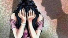 16 साल तक बेटी से रेप करता रहा पिता, प्रेग्नेंट होने पर मां कराती थी गर्भपात, दूसरी बेटी पर भी डाली नजर तो...