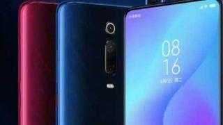 भारत में जुलाई में लॉन्च होगा Xiaomi का Redmi K20 स्मार्टफोन, जानें इसकी खासियतें