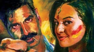 Rowdy Rathore 2 in Works, Producer Shabinaa Khan Confirms The Sequel to Akshay Kumar's Film