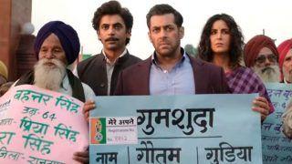 Bharat Box Office Day 7: सलमान खान की फिल्म 'भारत' ने कमा डाले इतने करोड़, ये धमाल तो मजेदार है