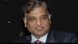 Samant Goel Named RAW Chief, Arvind Kumar Next IB Director