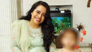 'Ashamed of Our Leader,' Kolkata Mayor's Daughter Shabba Hakim Slams Mamata Banerjee Over Mishandling of Doctors' Strike