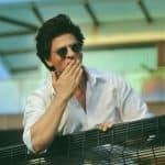 27 Years of Shah Rukh Khan: Here's How Fans Pay Tribute to The Badshah of Bollywood