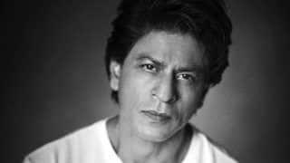 Shah Rukh Khan Reveals Why he Isn't Working on Any Bollywood Film Soon