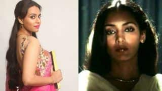 Arth Remake: Swara Bhasker as Shabana Azmi And Jacqueline Fernandez as Smita Patil in Revathi-Directed Film?