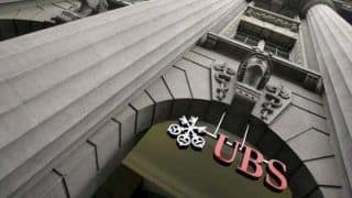 स्विस बैंकों में खातेदार भारतीयों के नाम खुलासे में आई तेजी, पी राजामोहन राव का नाम भी जुड़ा
