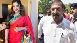 Tanushree Dutta Releases New Statement in Nana Patekar-Sexual Harassment Case, Blames Him For Farmers Suicide
