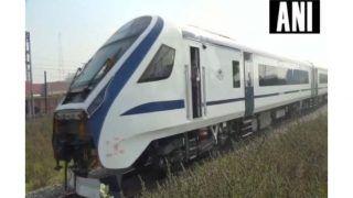 ट्रेनों में खराब खाना और गंदे टॉयलेट की निगरानी करेंगे आला अफसर, रेलवे बोर्ड ने जारी किया फरमान