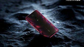 Xiaomi ने Redmi K20 में शामिल Snapdragon 730 SoC का AnTuTu परफॉर्मेंस स्कोर किया टीज, Snapdragon 710 SoC से की तुलना