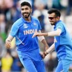 LIVE: Bangladesh vs India Live Cricket Score and Updates, IND vs BAN, Match 40 - Weather In Birmingham Is Perfect, Toss On Schedule