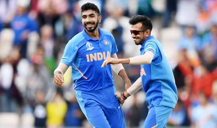 Image result for India vs South Africa Live Cricket