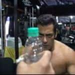 Bottle Cap Challenge: Salman Khan Trolled Over His Religious Beliefs