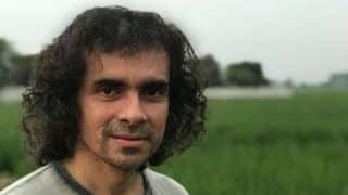 Imtiaz Ali Honoured With Touristic Medal of Merit by Portuguese Government For Jab Harry Met Sejal
