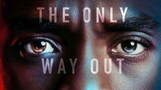 चैडविक बोसमैन की '21 ब्रिजेज' सितम्बर में होगी रिलीज, थ्रिलर देखकर दिमाग घूम जाएगा?