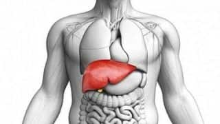 Do You Have Non-Alcoholic Fatty Liver Disease?