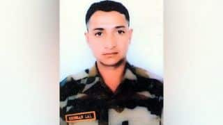 Jammu and Kashmir: One Jawan, Two Pakistani Soldiers Killed in Ceasefire Violation Along LoC