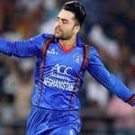 Rashid Khan, Asghar Afghan Appointed as Captain, Vice Captain of Afghanistan Cricket Team After ICC Cricket World Cup 2019 Debacle