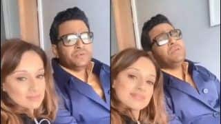 Sanjay Manjrekar Sings 'Dil Diyan Gallan' During ICC Cricket World Cup 2019 Commentary Stint And It Will Leave You Swooning   WATCH VIDEO