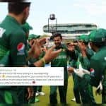 Sania Mirza's Heartfelt Message For Shoaib Malik After Cricketer Announced Retirement During 2019 ICC Cricket World Cup is Motivating | SEE POST